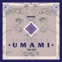 Umami - Anything (Original Mix)