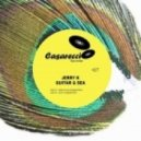 Jerry K - Guitar & Sea (Original Mix)