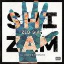 Zed Bias, My Nu Leng - Shizam feat. Stylo G, Scrufizzer (My Nu Leng Remix)