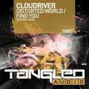 Cloudriver - Find You (Original Mix)