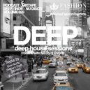 DJ Favorite - Deep House Sessions 029