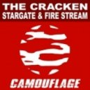 The Cracken - Stargate (Original Mix)