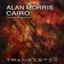 Alan Morris - Cairo (Original Mix)