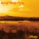 Royal Music Paris - Heartbeat