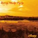 Royal Music Paris - Take Your Time