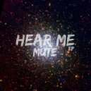 Mute - Adrinaline Kick (Original Mix)