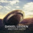 Daniel Lesden - Another Earth
