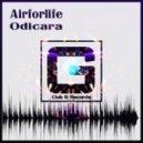 Airforlife - Odicara (Original Mix)
