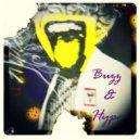 Vulgar Smoker - Buzz & Hype