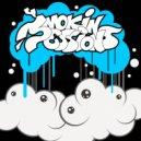 Synkro - Get Down (Original mix)