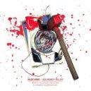 Alex Virr - Soundboy Killer (Tee Dubya Remix)