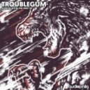Troublegum - Godzillas In The Mist (Original mix)