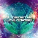 Outside The Universe - Aliens Attack (Original Mix)