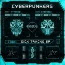 Cyberpunkers - Sentimental Drop (Original mix)