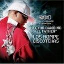 Hector El Father feat. Jay-Z - Here We Go, Yo (Remix - Bonus Track)