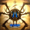 Gydra  - Hell Crow