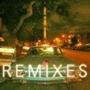 Late Night Alumni - Runaway (Vena Cava Remix)