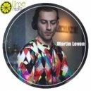 Martin Levon - Podcast #017 (LimeRadio.GR 2015)