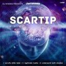 Scartip - Legitimate Hustle