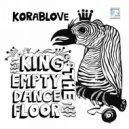 Korablove - Memories Of The Future (Original Mix)