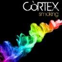 Cortex - Fancy Things Feat. Stephanie Kay (Original Mix)