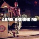 Hard Rock Sofa & Skidka - Arms Around Me (Six Blade Remix)