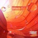 Hurtdeer & Chonkett - Thick Crackling (Original mix)