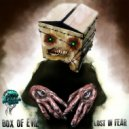 Box of Evil - Ghost Fingers (Original Mix)