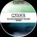 Mage - My Soul  (VIP)