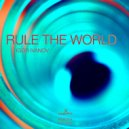 Igor Ivanov - Rule The World