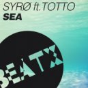 Syro & Totto - Sea