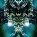 Nayan - Perception (Original mix)