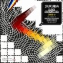 Los Suruba - Antro (Alex Lario Remix)