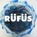Rüfüs - You Were Right (Original Mix)
