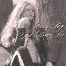 Rona Ray - Good Morning Love