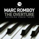 Marc Romboy - The Overture (Original mix)