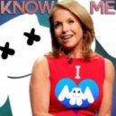 Marshmello - Know mE (Original mix)