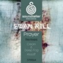 Ewan Rill - Prayer (Cream & Deep Fog Remix)