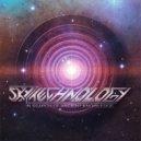 Sky Technology - Sands Of The Desert (Original mix)