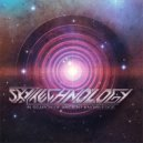 Sky Technology - Magnetic Force
