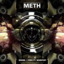 Meth feat. Manifest - Tosh (Original mix)