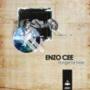 Enzo Cee - Empathy (Original Mix)