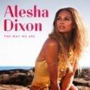 Alesha Dixon - The Way We Are (DJ Q Remix Radio Edit)