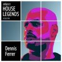 Dennis Ferrer - Underground Is My Home (Roter & Lewis Remix)