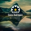 Gonza Rodriguez - Daydreaming (Greger Remix)