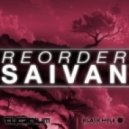 ReOrder - Saivan (Original Mix)