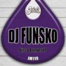 DJ Funsko - Disco Juice