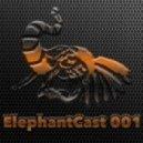 Joy Feet - ElephantCast 001