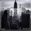 JR Disco - Nothing the Same (Skibblez 'so Addicted' Remix)