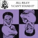 Jill Riley - I Can't Stand It (Feel Mix)